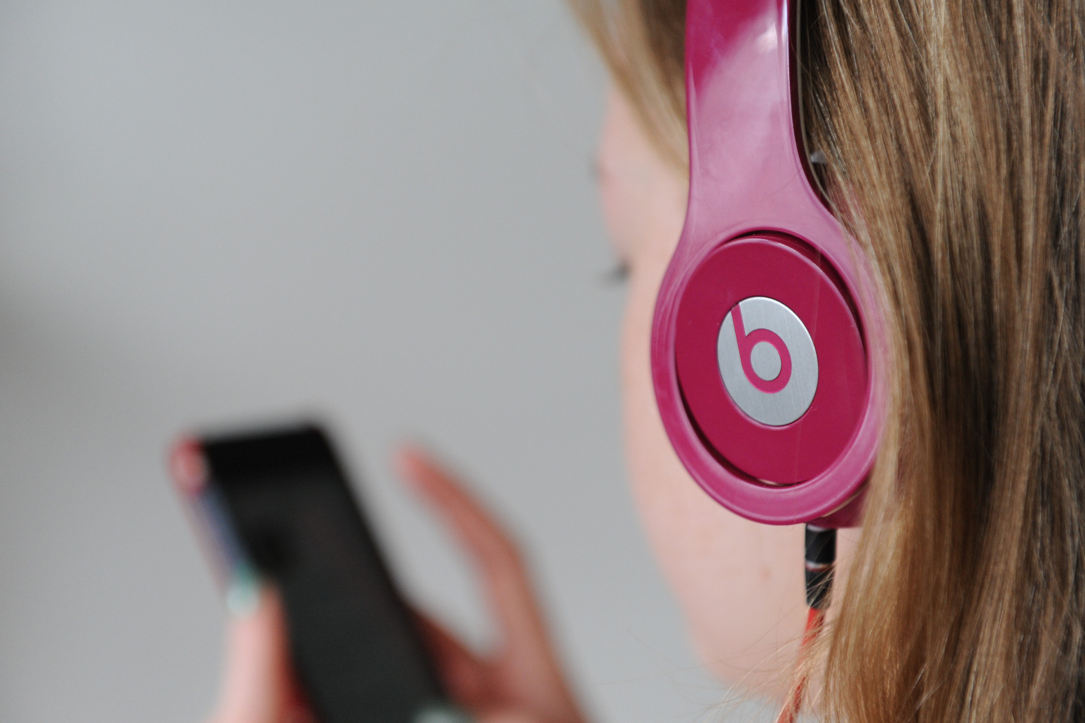 Music a mental health support for more than a quarter of people in lockdown