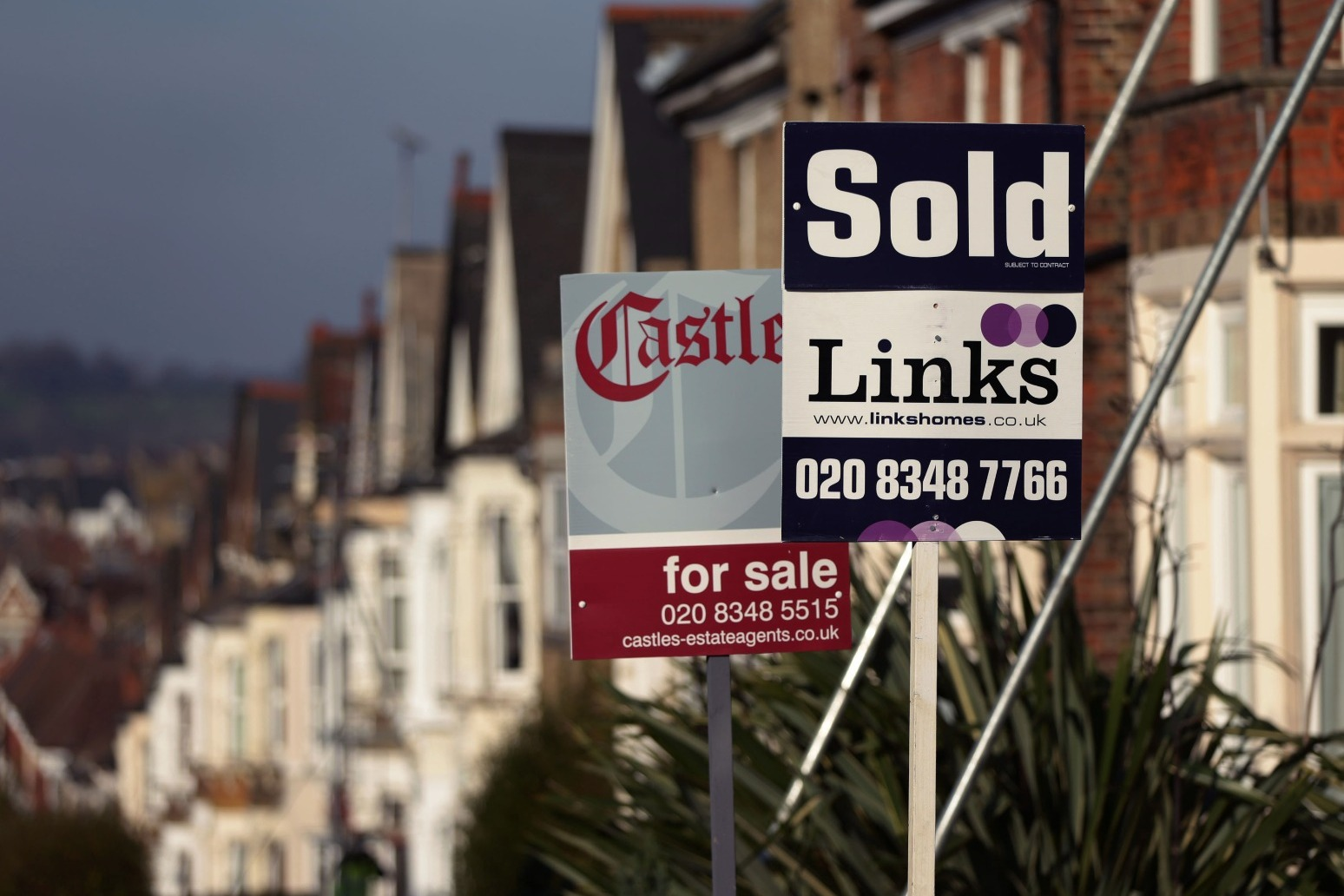 First-time buyers make a comeback and account for 3 in 10 home sales