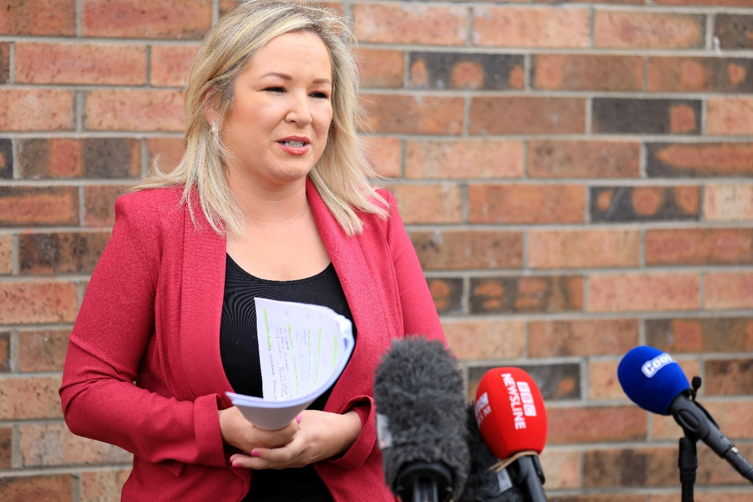 Changes to self-isolation rules agreed for Northern Ireland