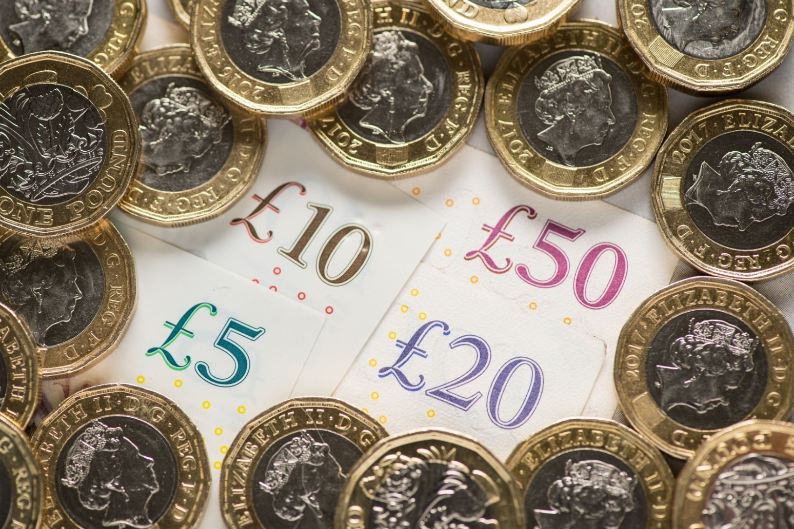 Tax gap was £35bn in 2019/20, says HMRC