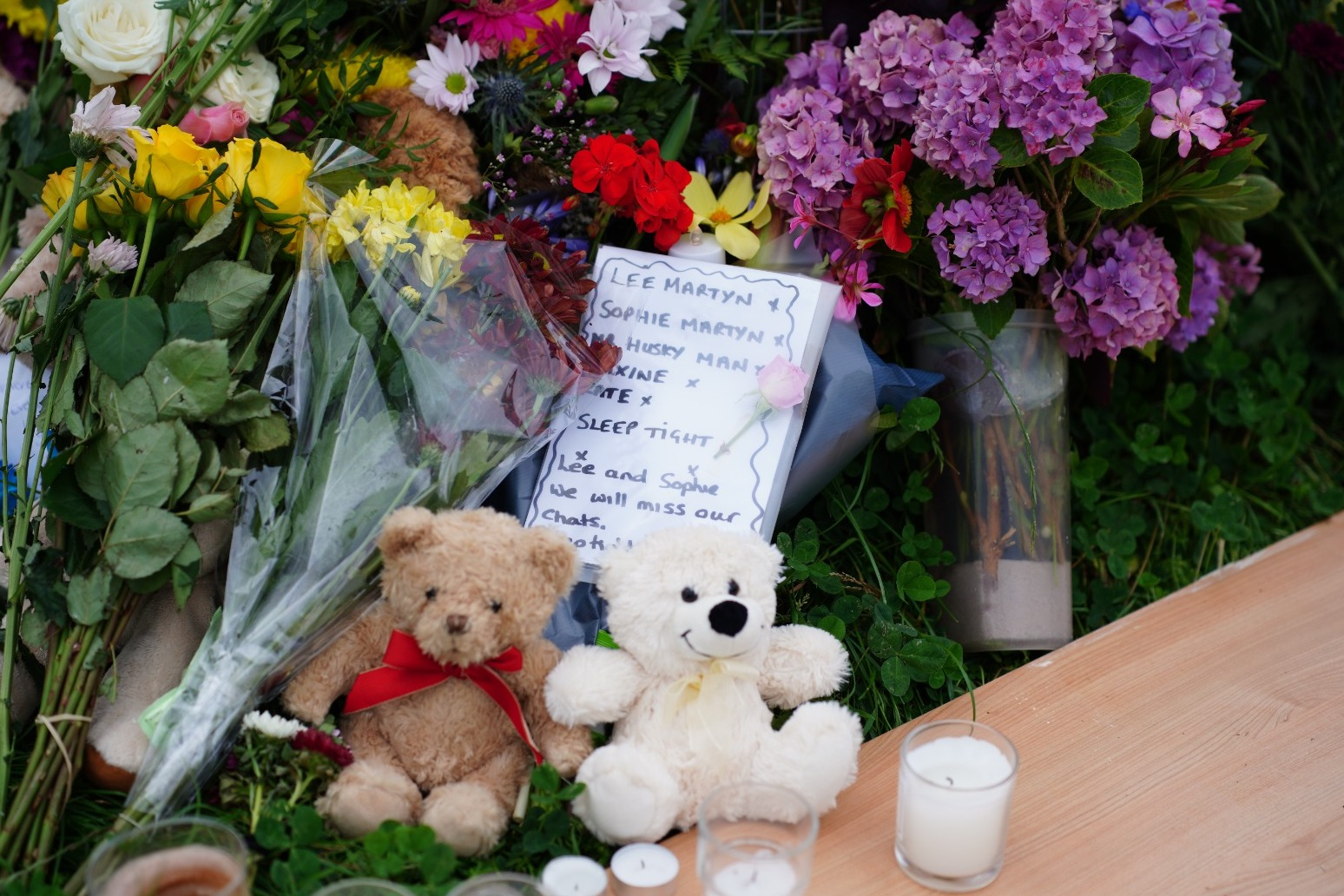 Police to review firearms practices in light of Plymouth shooting atrocity