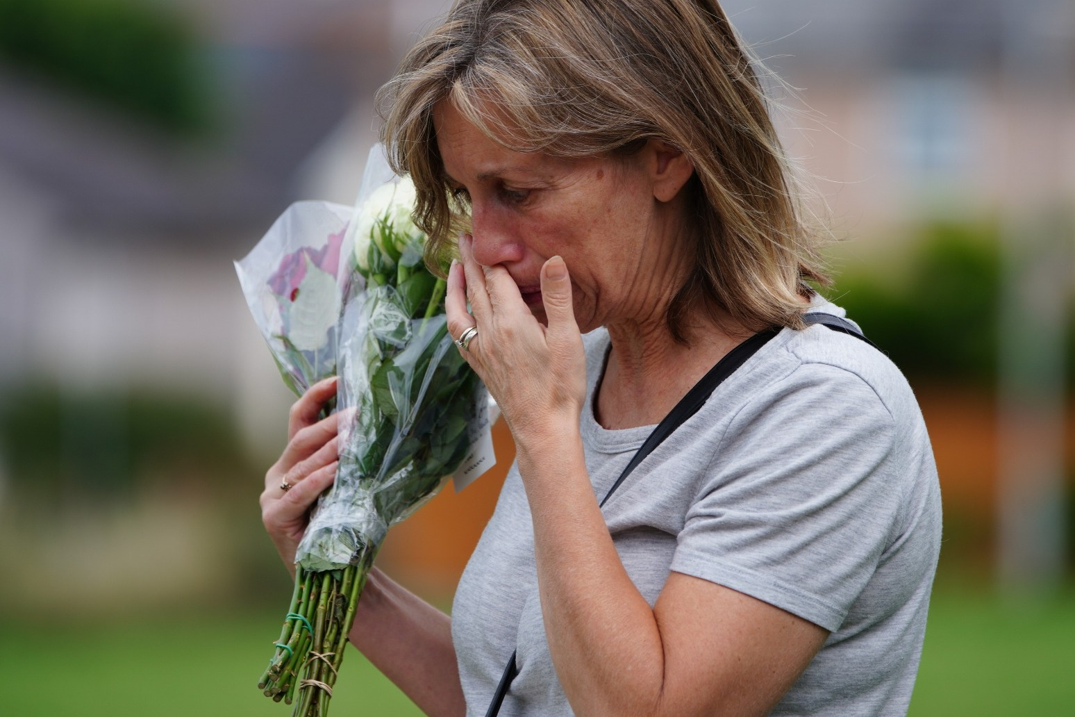 Special prayers planned as Plymouth continues to mourn shooting victims