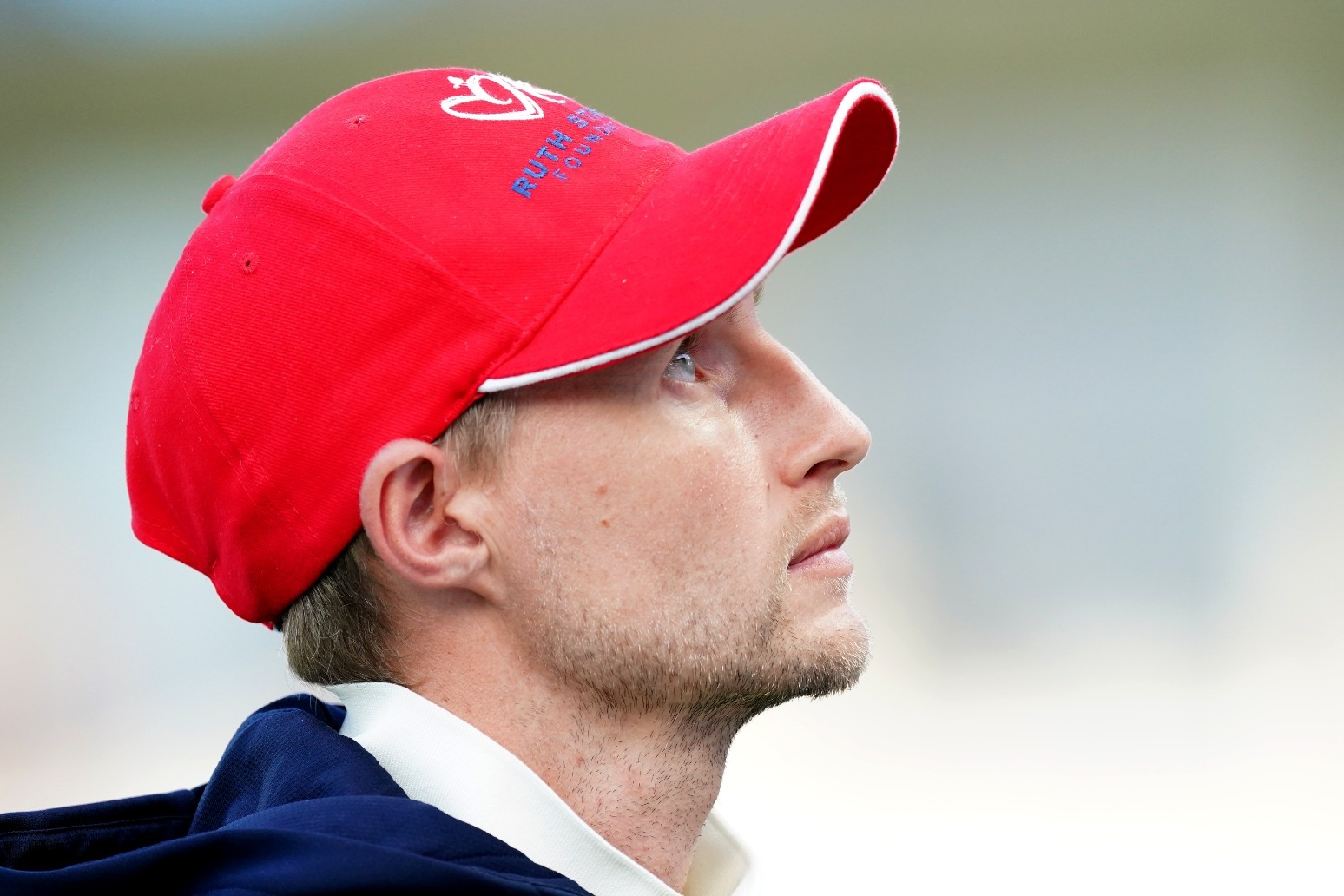 Joe Root takes responsibility for England's loss to India