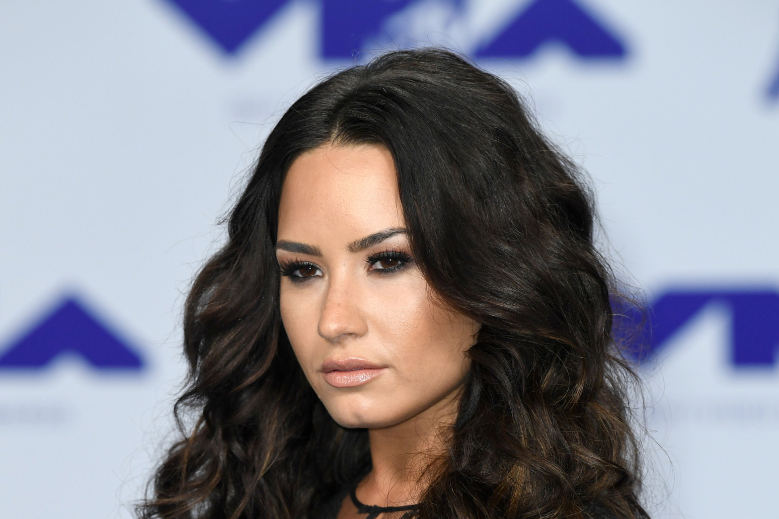 Demi Lovato says end of their engagement allowed them to become 'authentic self'