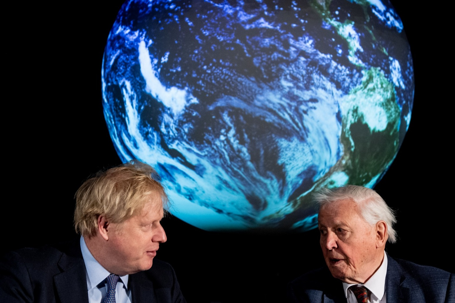 PM and Government must put all their focus on crucial climate summit