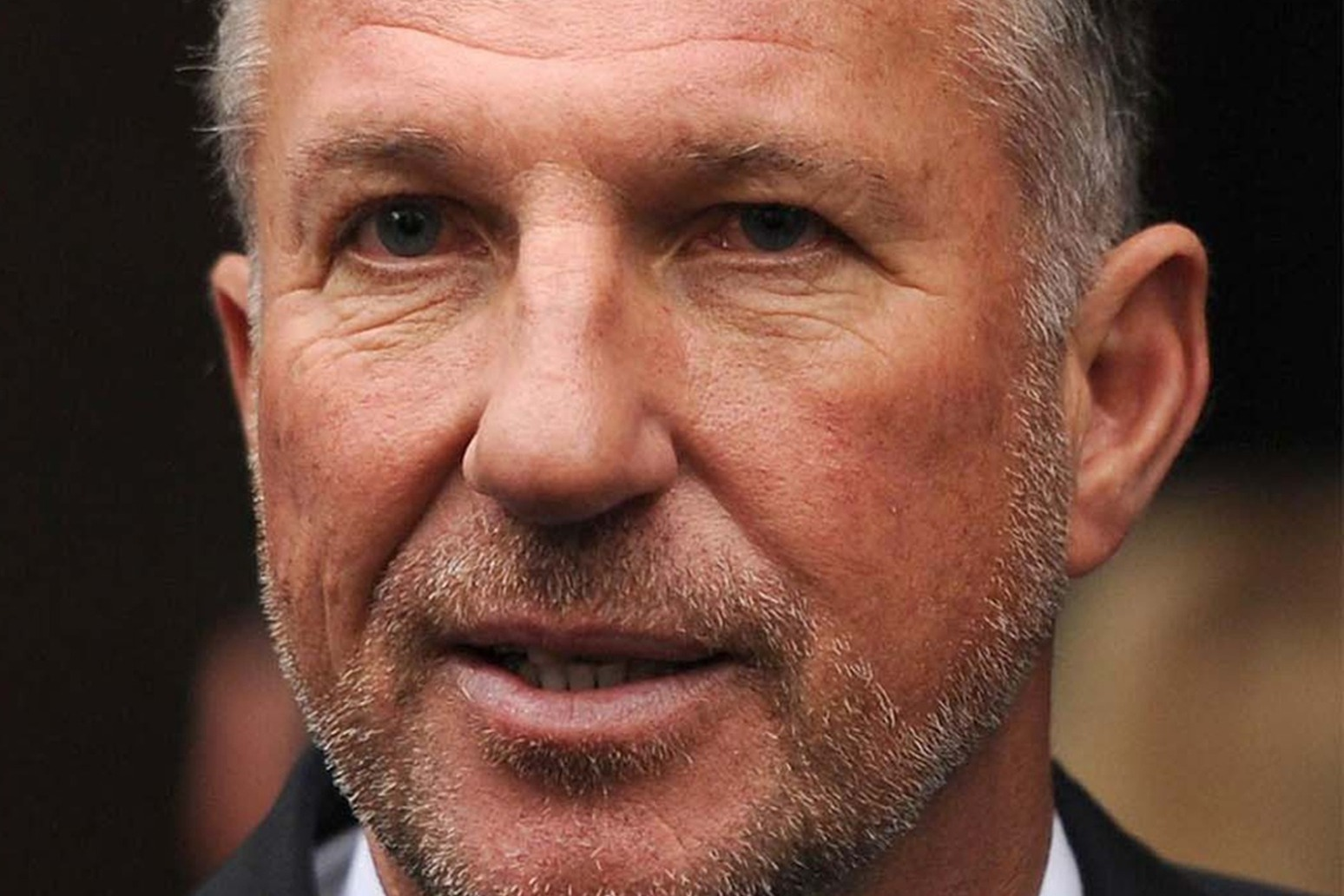 Former England cricket captain Lord Botham appointed trade envoy to Australia