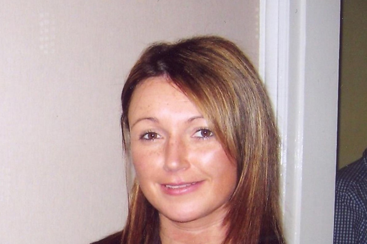 Gravel pits searched in Claudia Lawrence probe