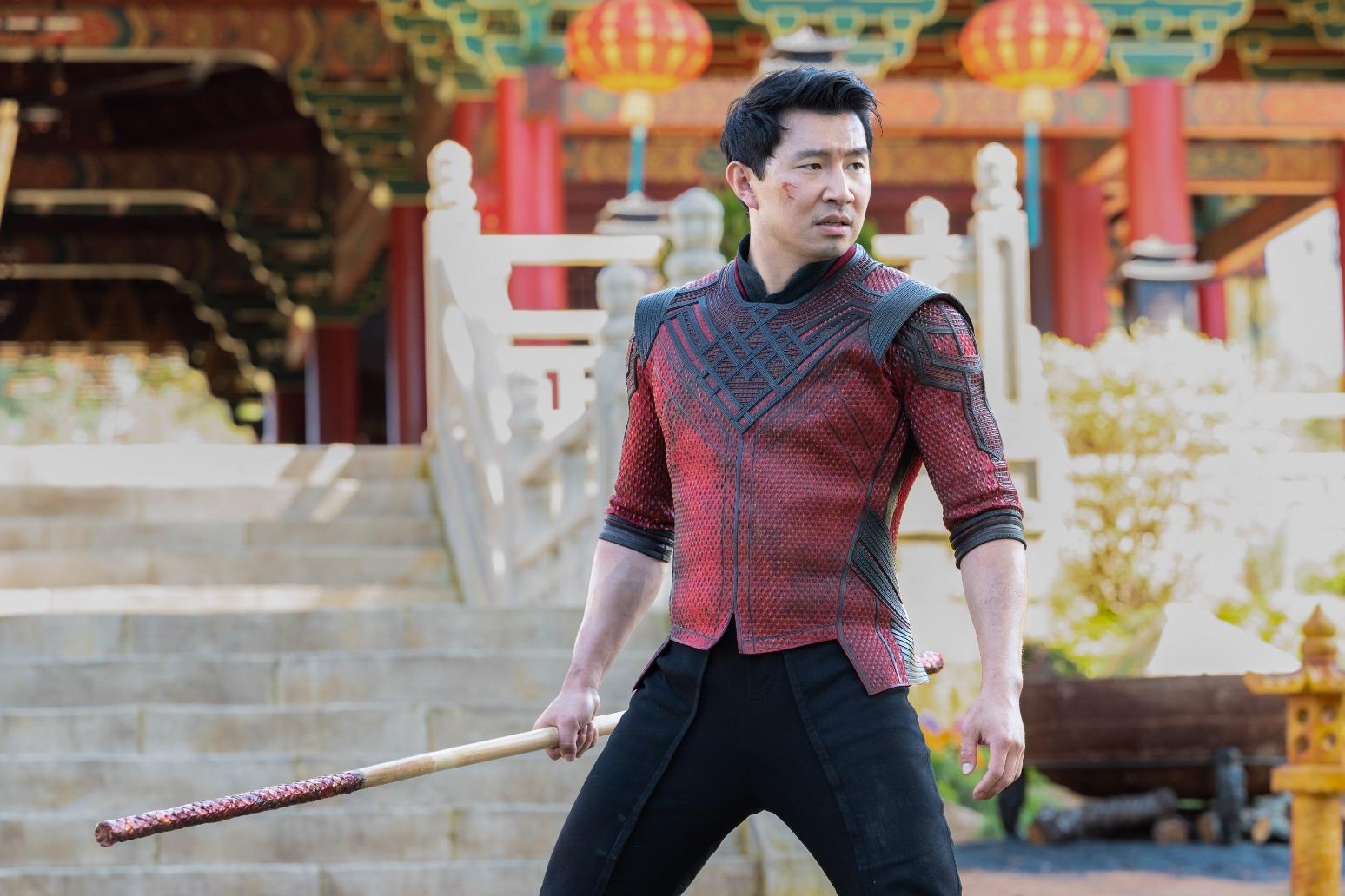 Disney's 2021 films to debut exclusively in cinemas