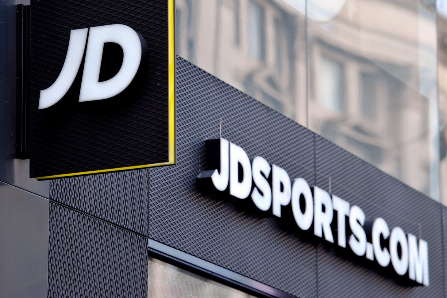 JD Sports delivers bumper profits following on from post-lockdown demand surge