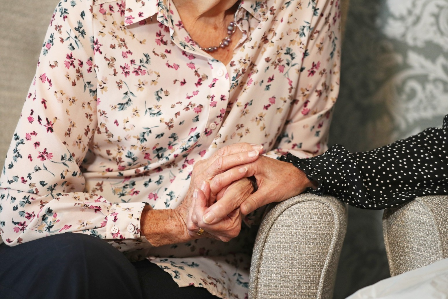 Last chance for England\'s care home workers to get first dose of Covid vaccine