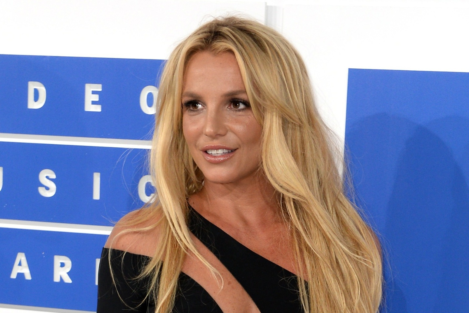 Britney Spears reveals she is engaged to Sam Asghari