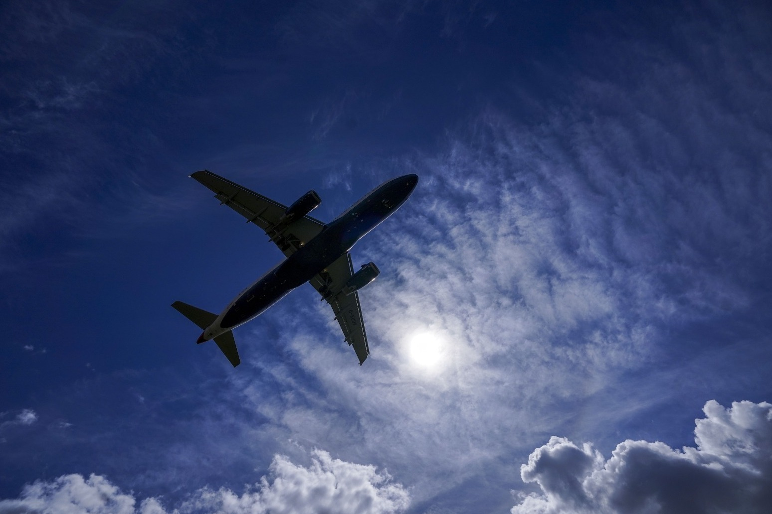 Amber list scrapped as Shapps eases international travel rules