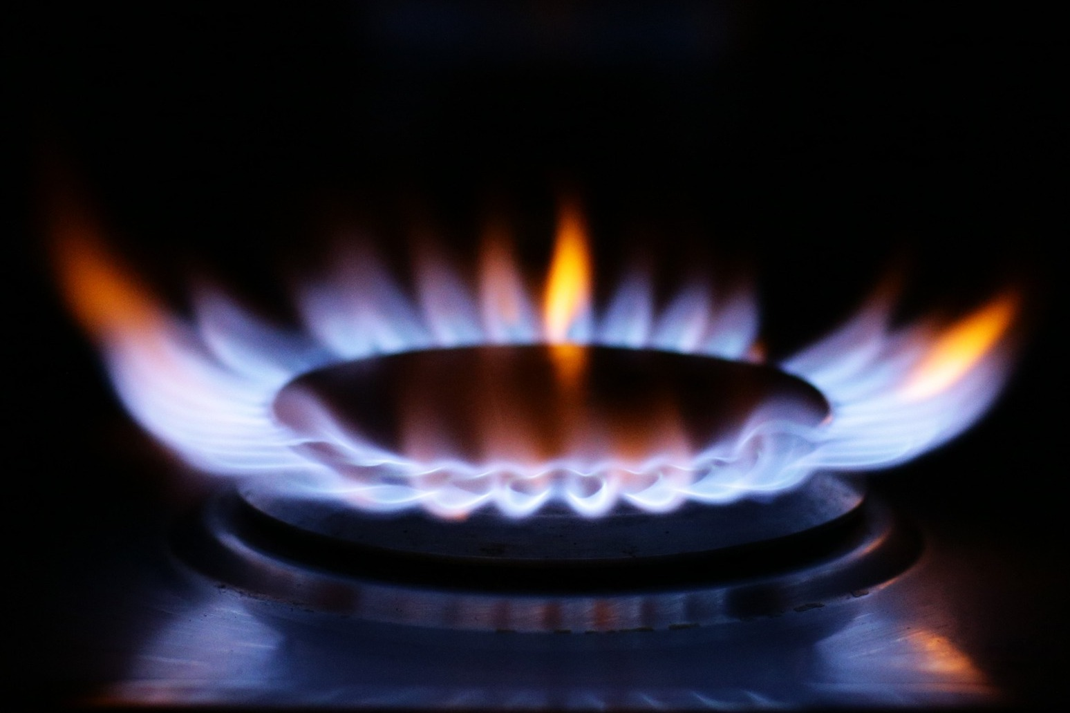Energy bills forecast to rise by 30% in 2022