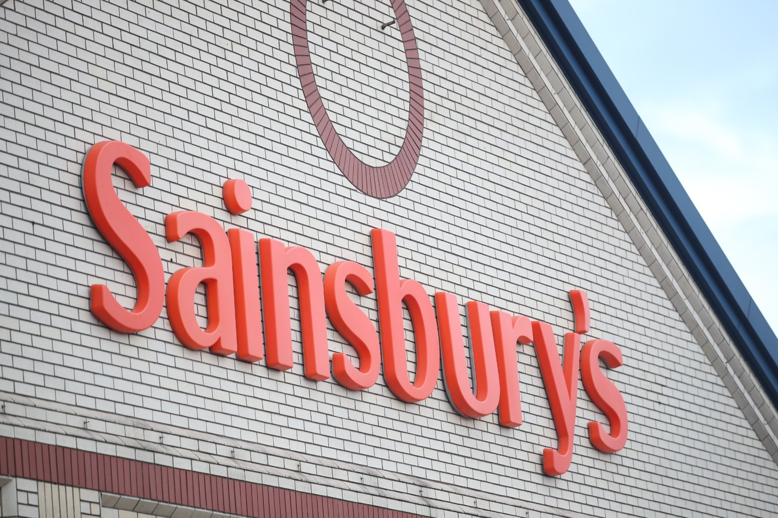 Sainsbury's bids to recruit 22,000 staff for Christmas season