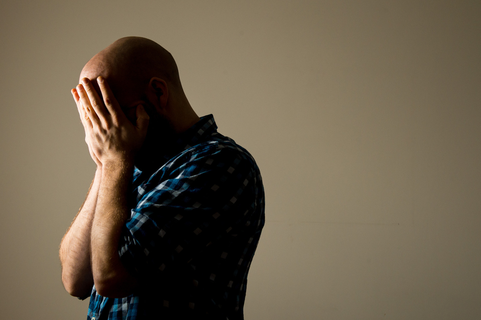 Experts outline top tips for good mental health and warn against 'miracle cures'