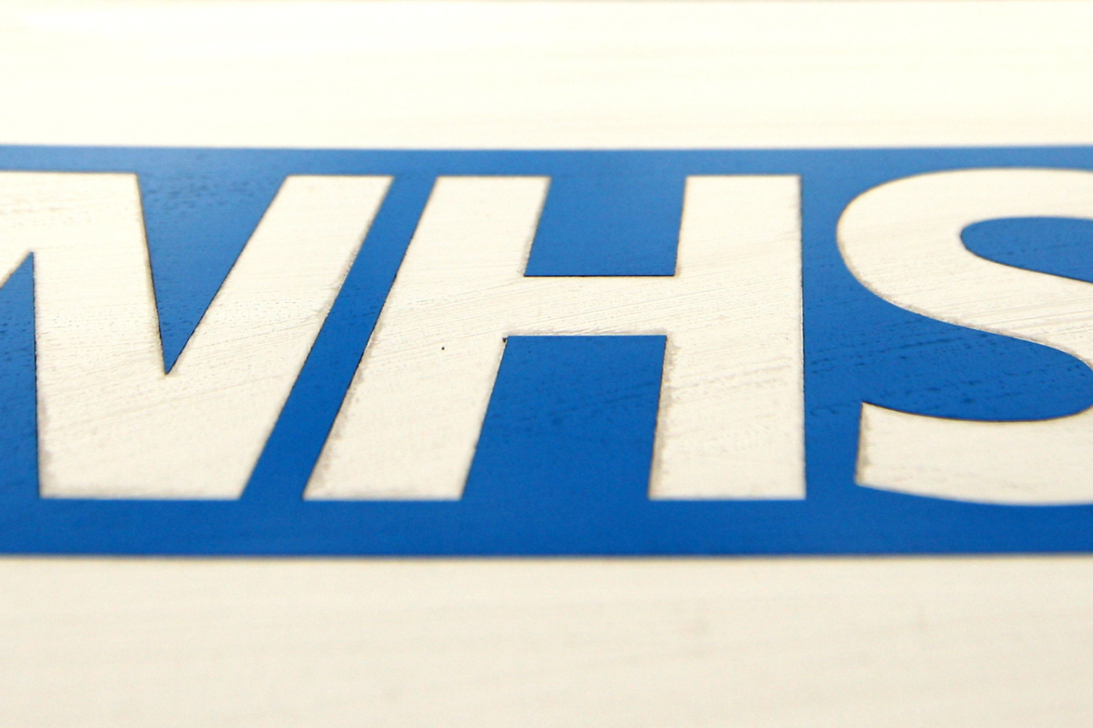 NHS backlog hits record high with nearly 10000 waiting more than two years thumbnail