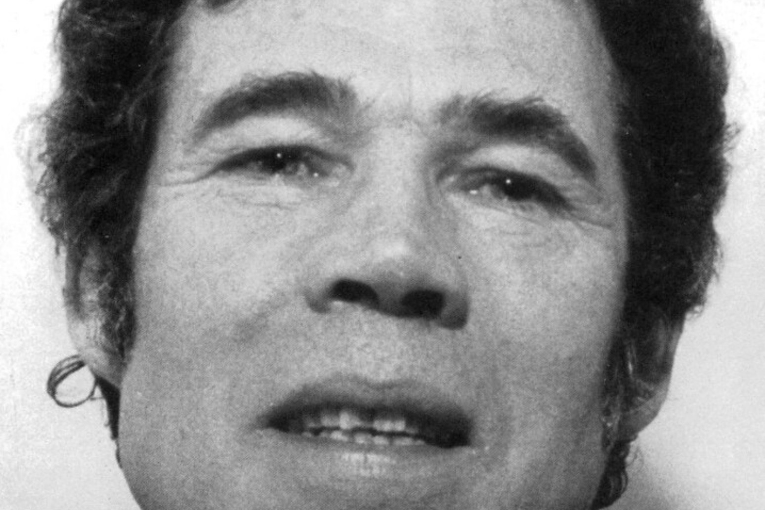 Fred West police search Gloucester café for Mary Bastholm
