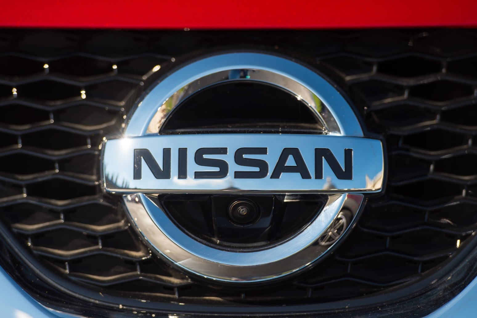 NISSAN TO END NIGHT SHIFT AT ITS SUNDERLAND PLANT
