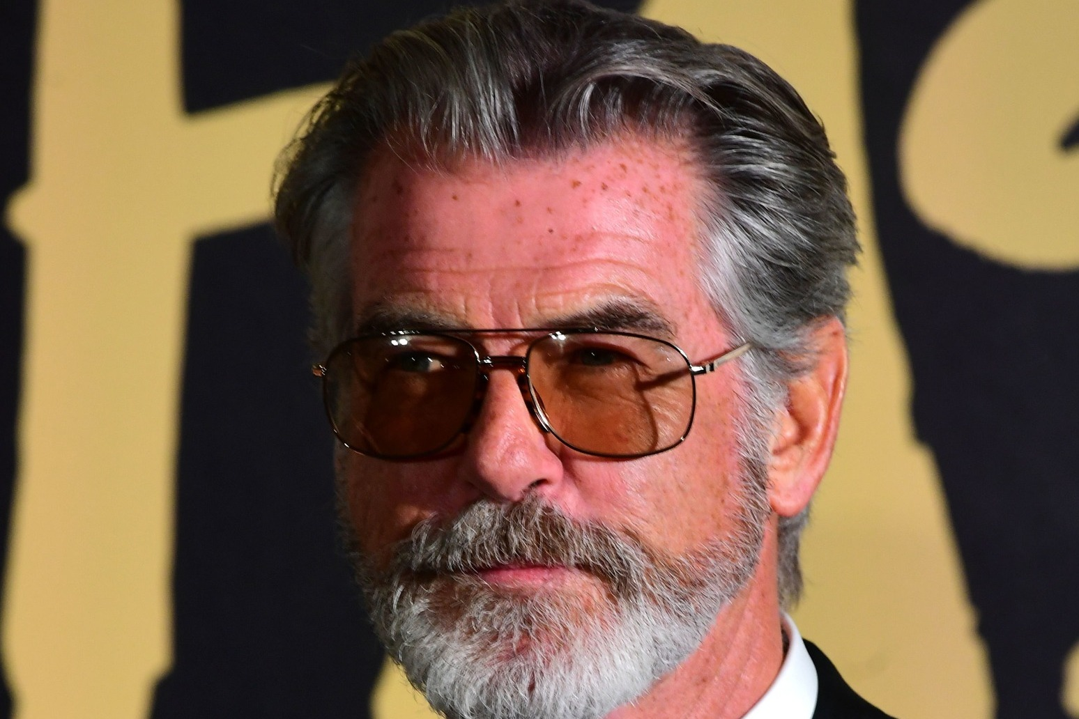 PIERCE BROSNAN\'S SONS NAMED GOLDEN GLOBE 2020 AMBASSADORS