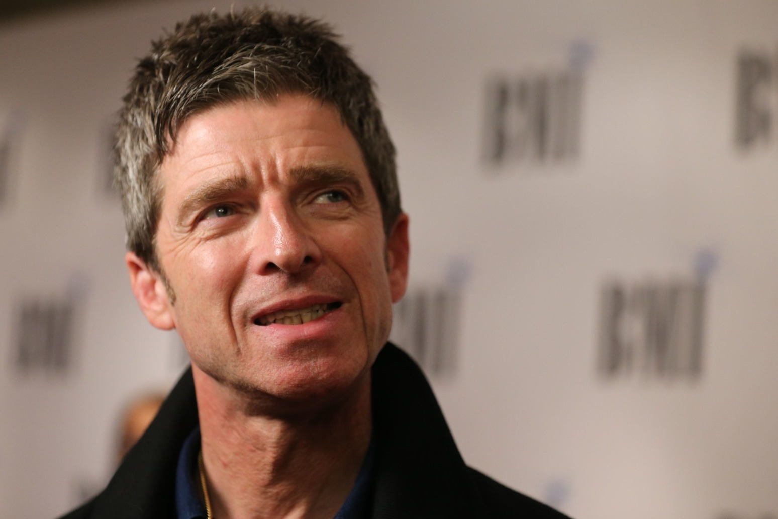 NOEL GALLAGHER REVEALS \'NAIL IN COFFIN\' FOR OASIS REUNION HOPES