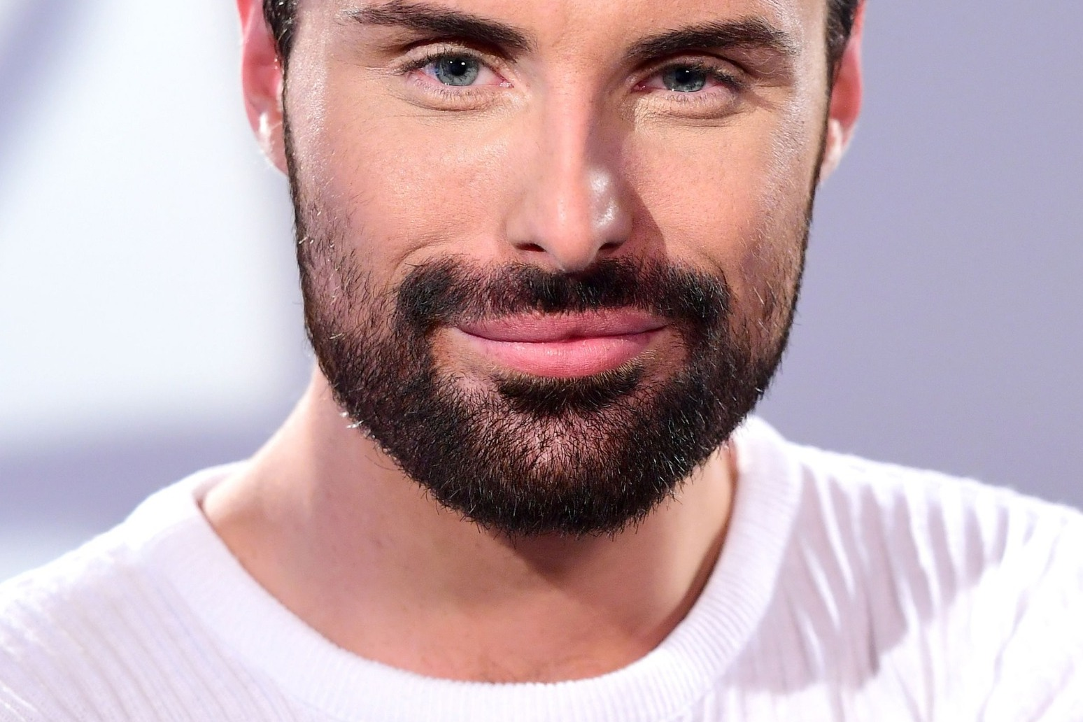 RYLAN CLARK-NEAL DEFENDS POLITICAL TWITTER POSTS AFTER \'SNOBBY\' COMMENTS