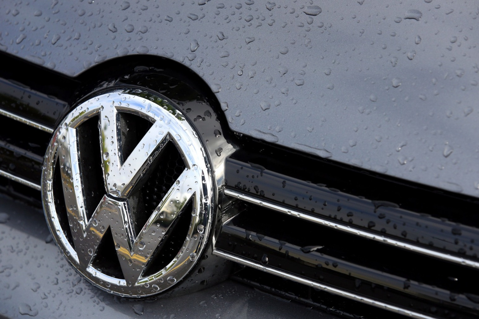 VOLKSWAGEN \'CHEATED\' EMISSIONS STANDARDS DESIGNED \'TO SAVE LIVES\', COURT TOLD