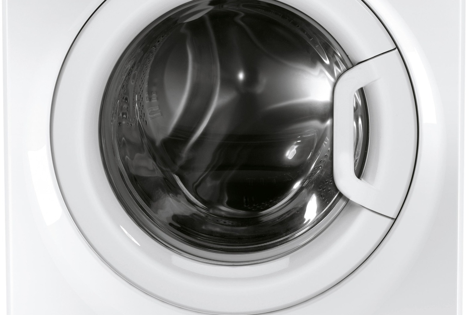 WHIRLPOOL TO RECALL HUNDREDS OF THOUSANDS OF FIRE-RISK WASHING MACHINES