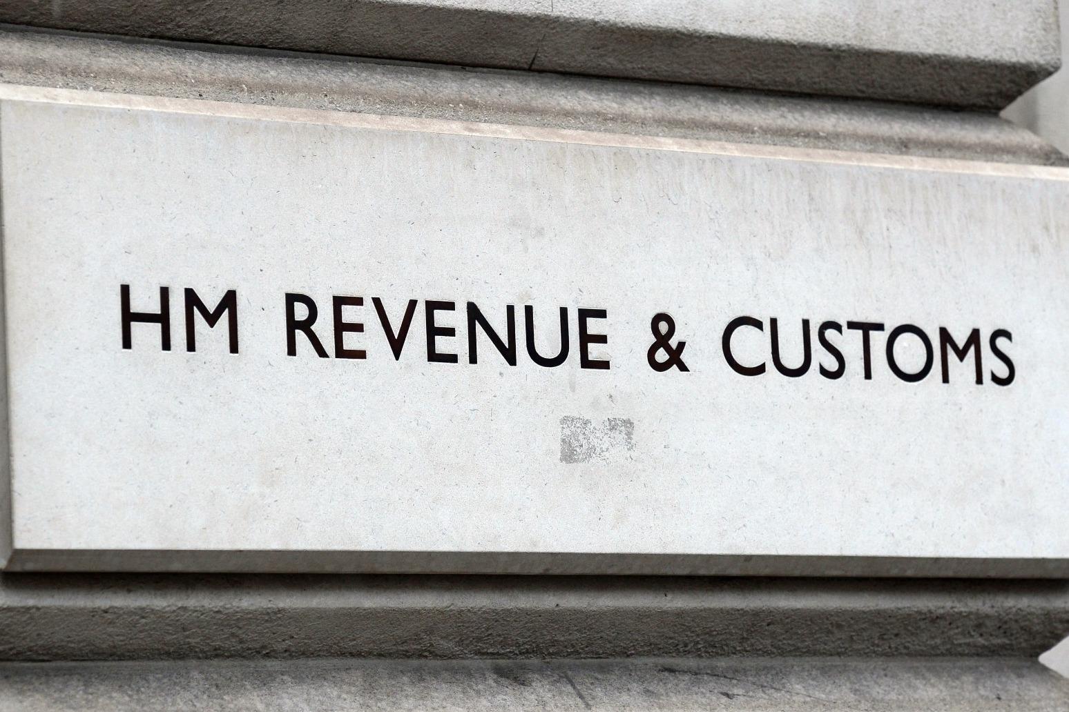 11 million meet HMRC tax deadline