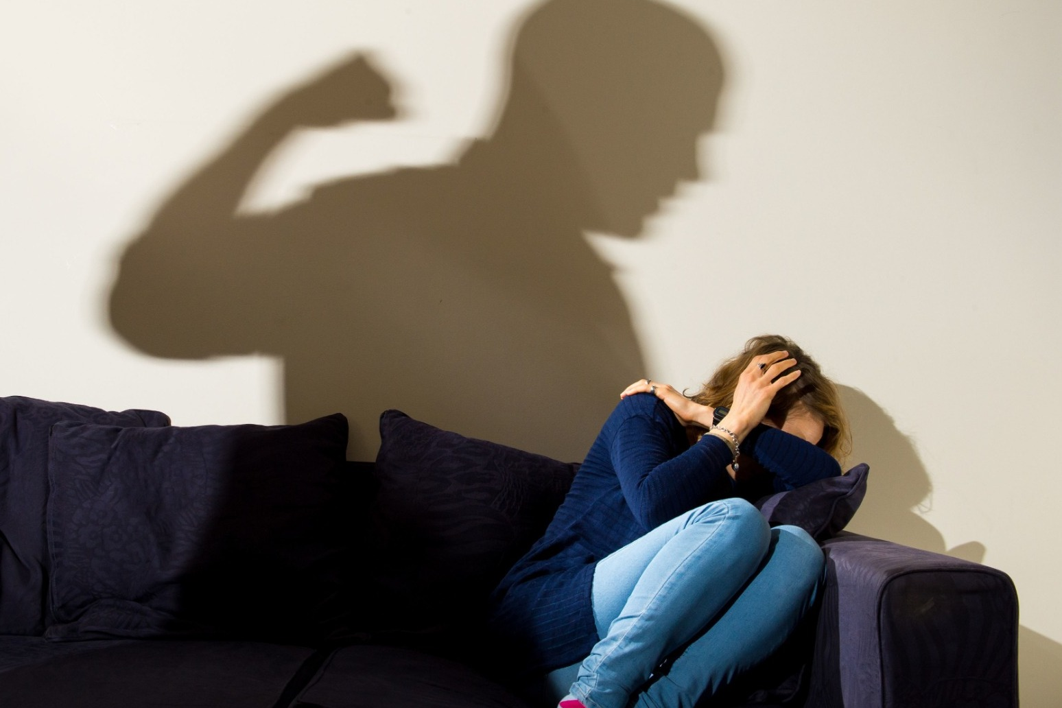Domestic abuse survivors 'put at further risk by lack of secure access to post'