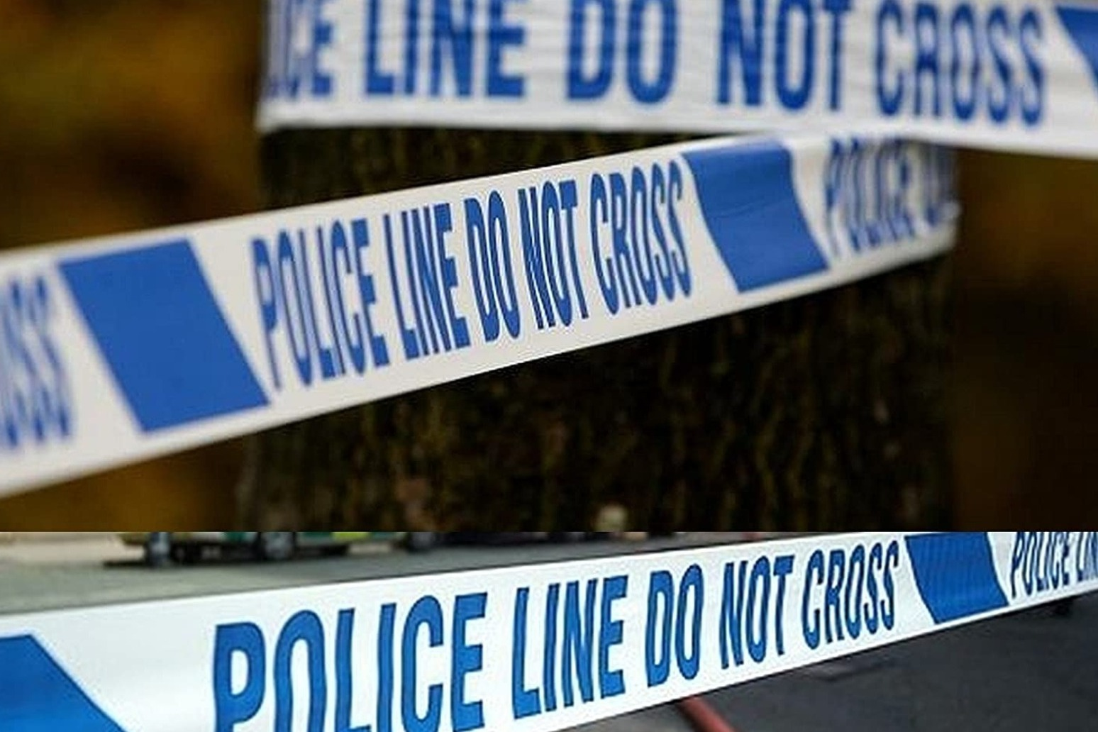 Woman charged with murder after fatal West London car crash