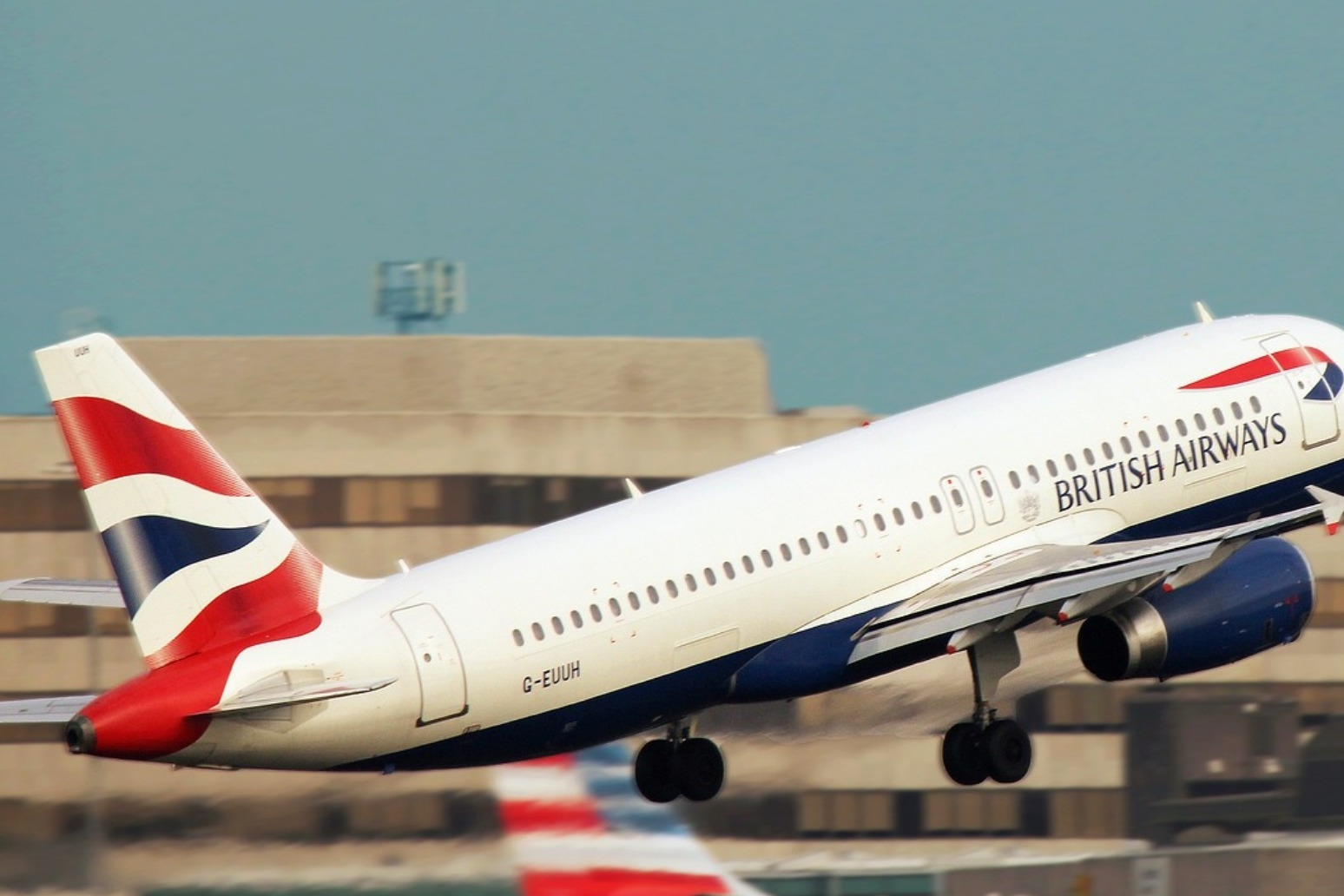 British Airways pilots to strike