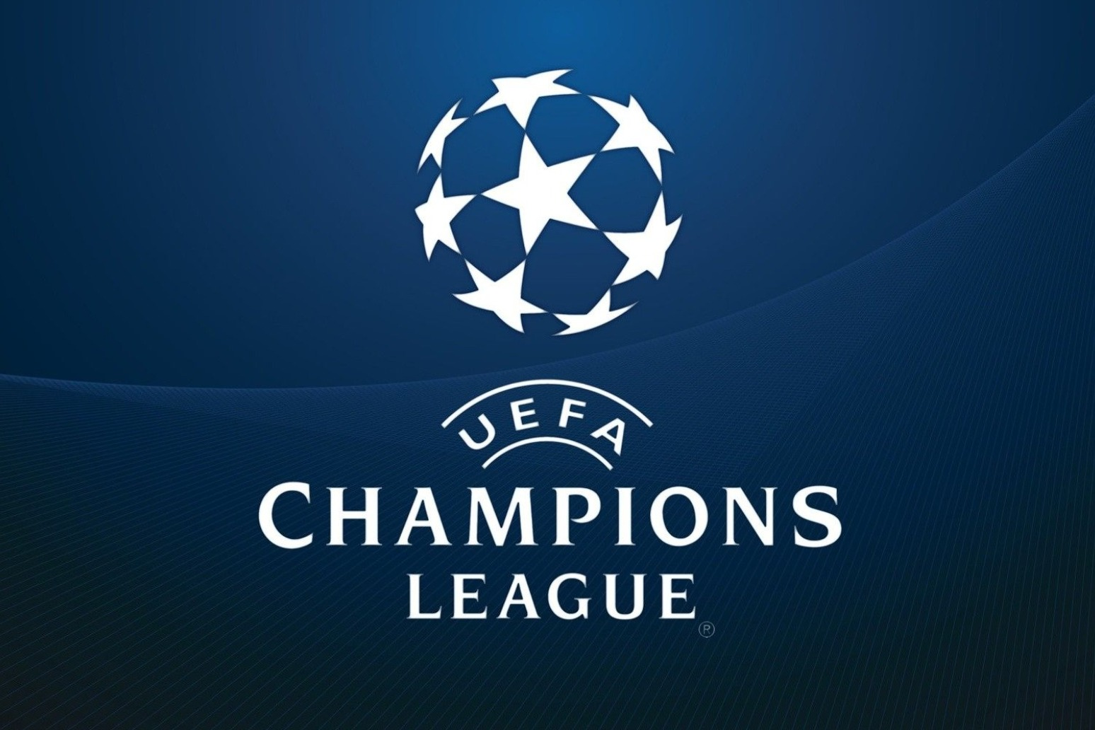 UEFA announces new format for club competitions