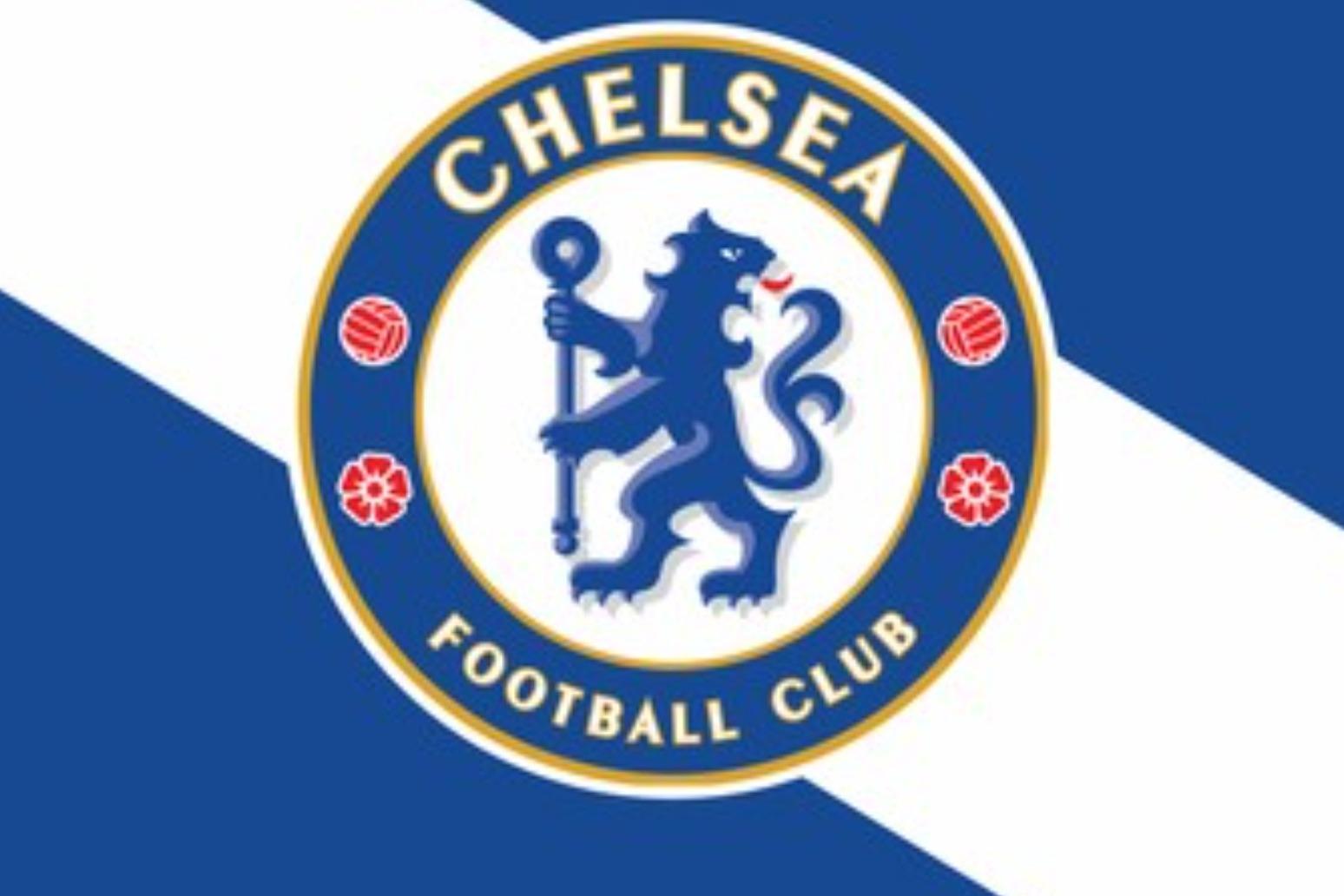 Roy Keane felt Chelsea against Tottenham was like watching 'men v boys'