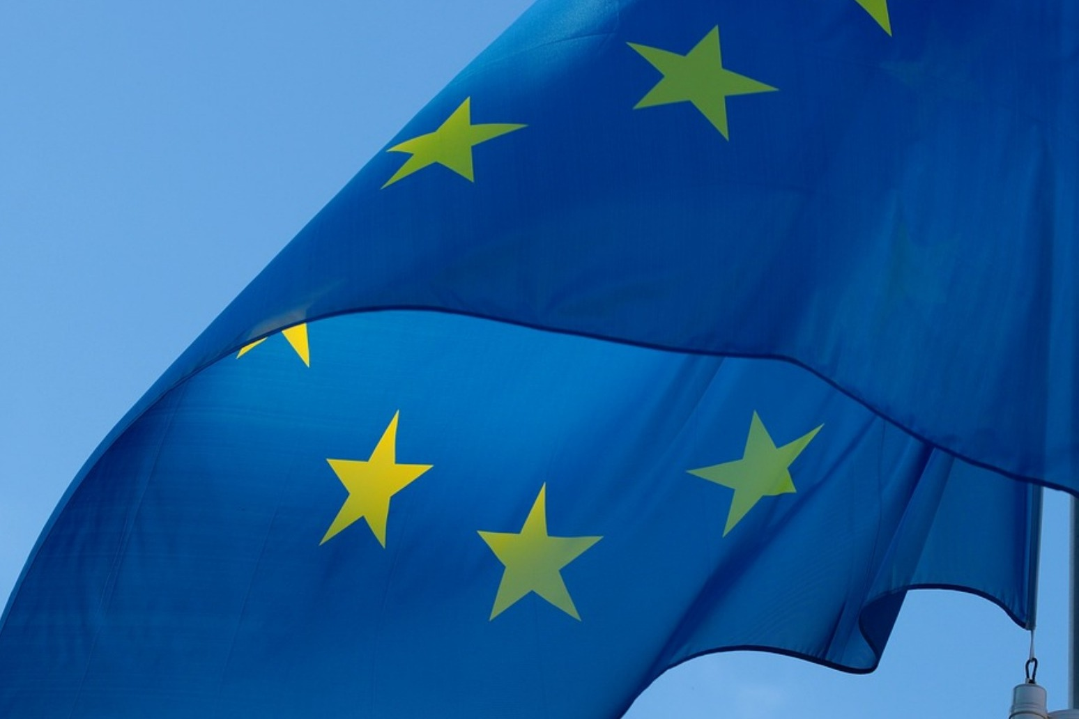 Tusk proposes to offer UK 12-month flexible extension to