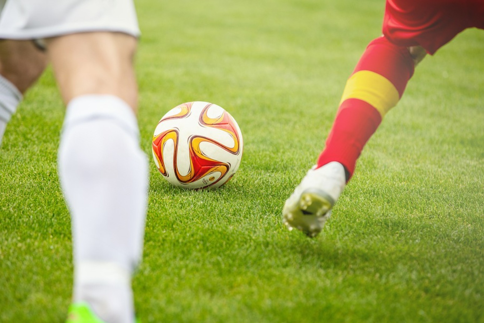 Home advantage 'halved' for football teams playing in empty stadiums