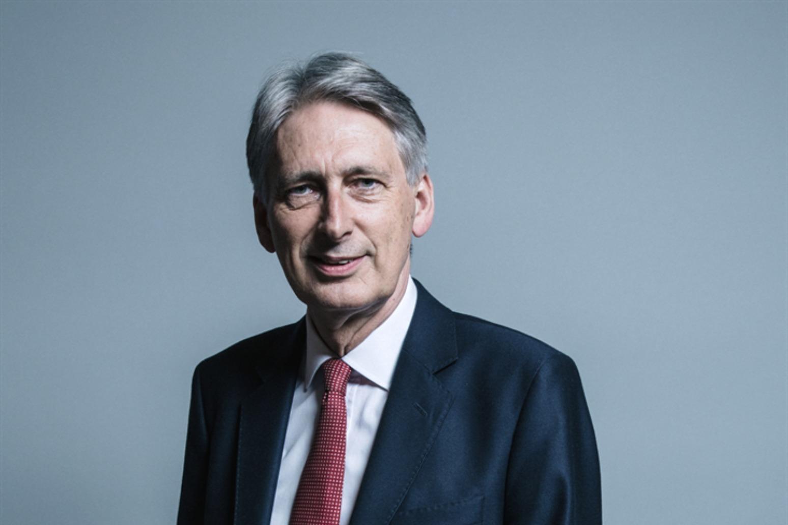 National Insurance increase will provoke backlash former chancellor warns thumbnail