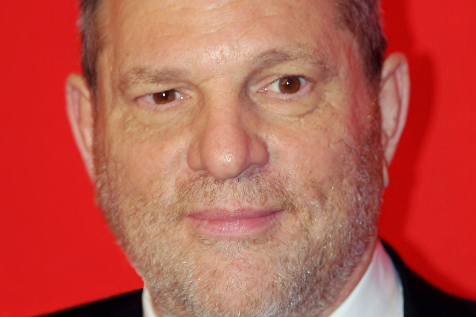 Weinstein charged with offences in New York after surrendering to police