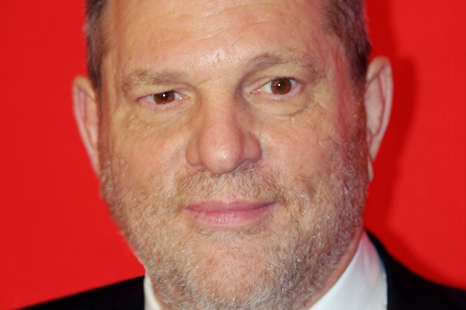 Movie producer Weinstein to surrender on sex assault charges