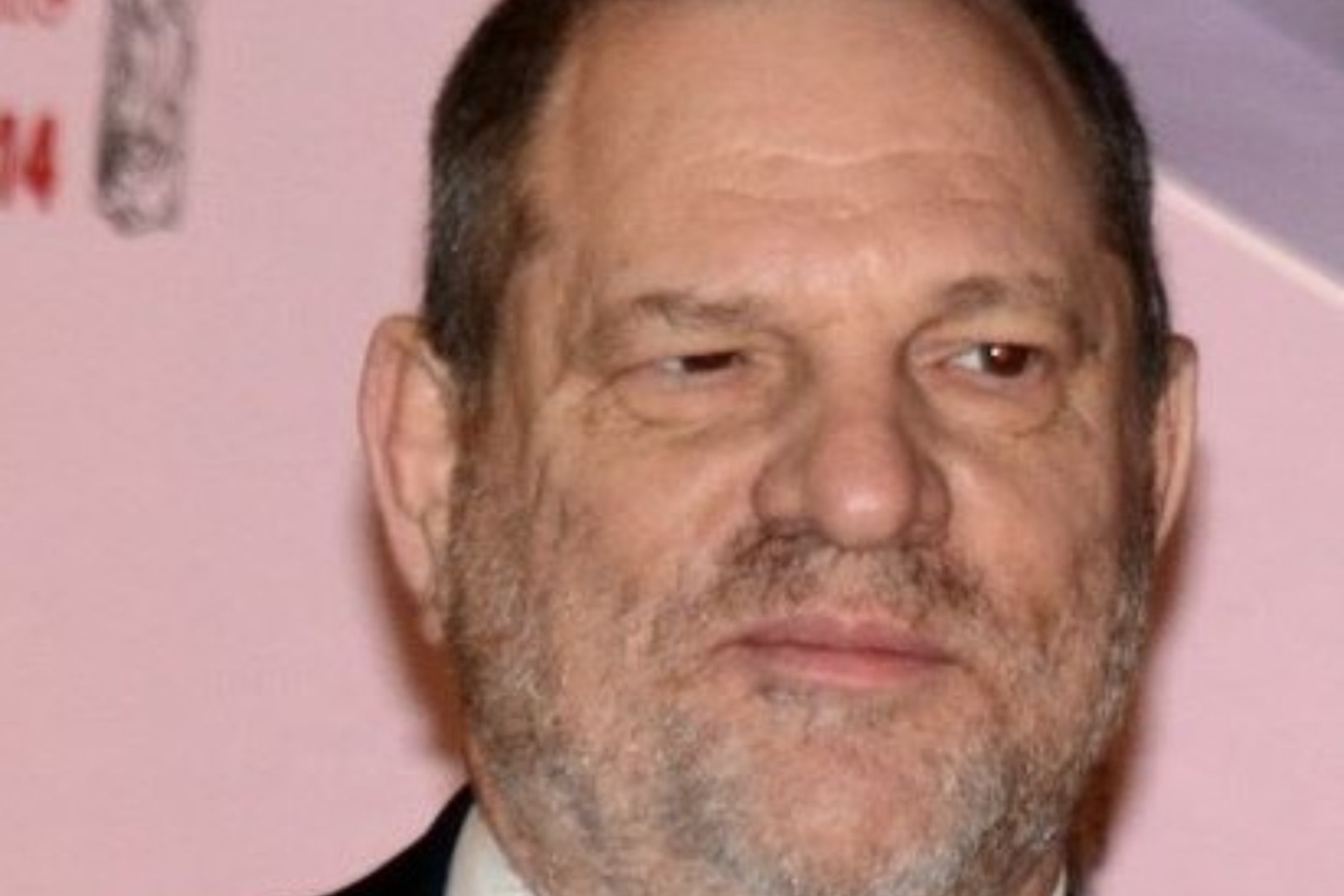 Judge approves Weinstein's extradition for California rape case