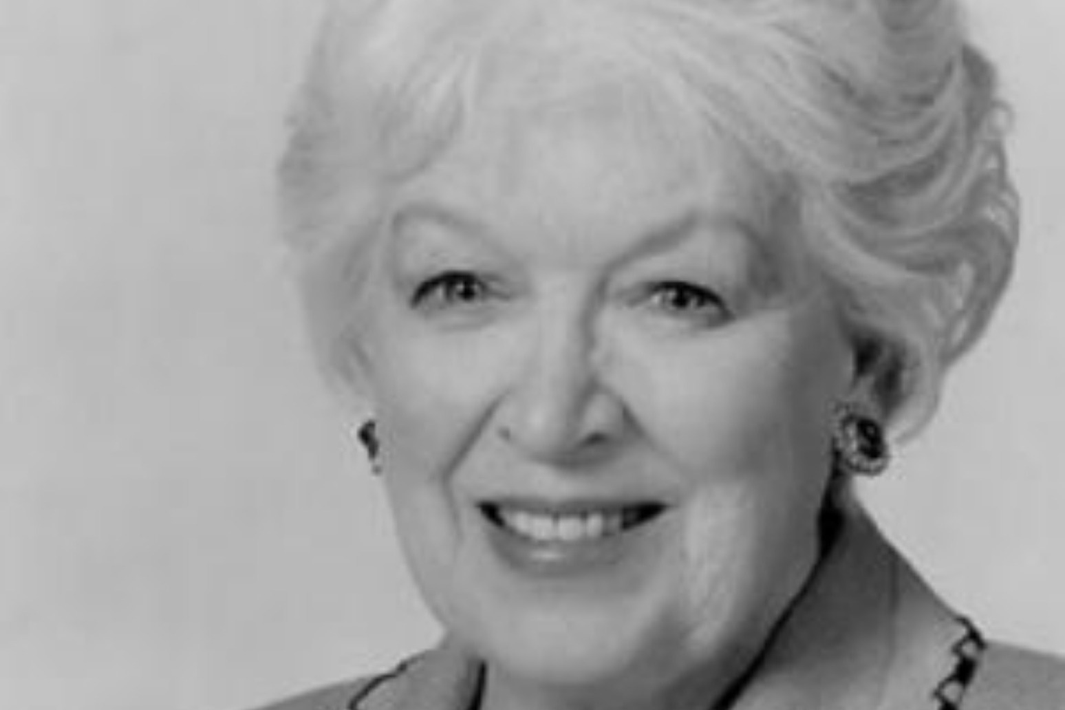 Tributes to June Whitfield following her death at the age of 93
