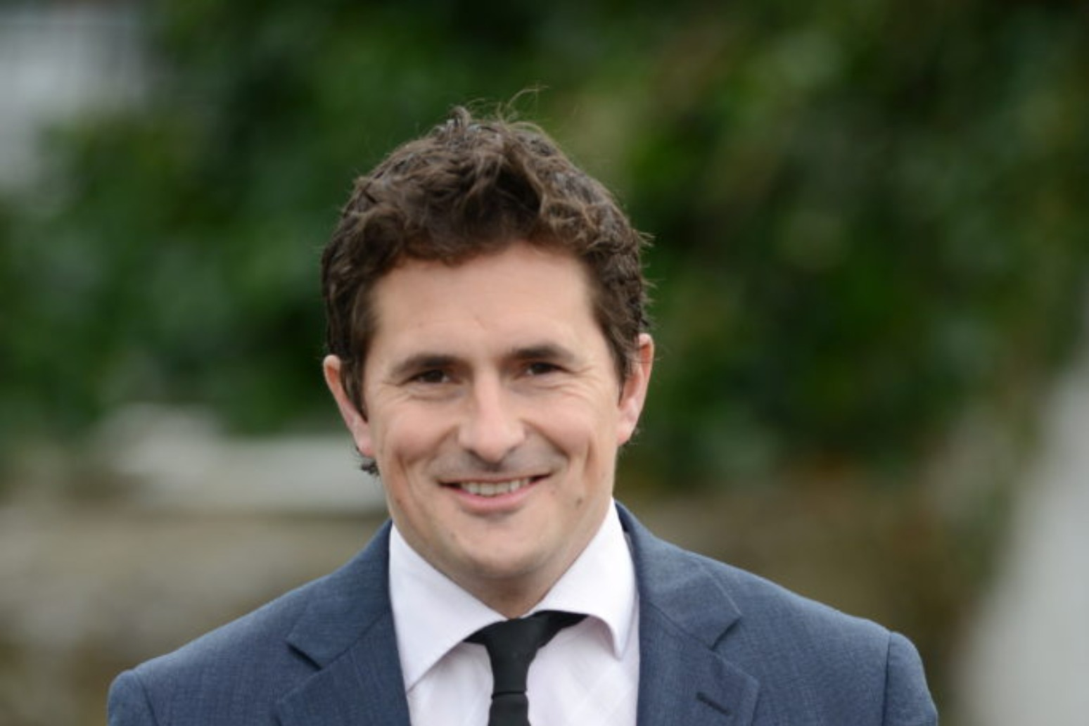 Tory MP who served in Afghanistan condemns 'shameful' exit
