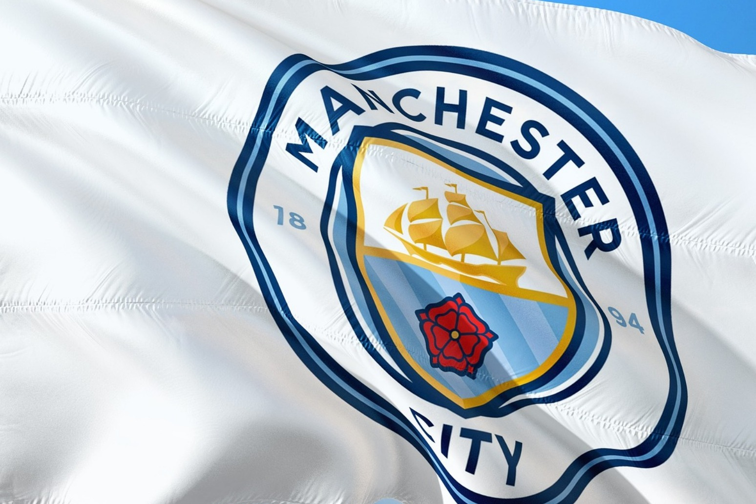 Manchester City to compensate victims of child sexual abuse