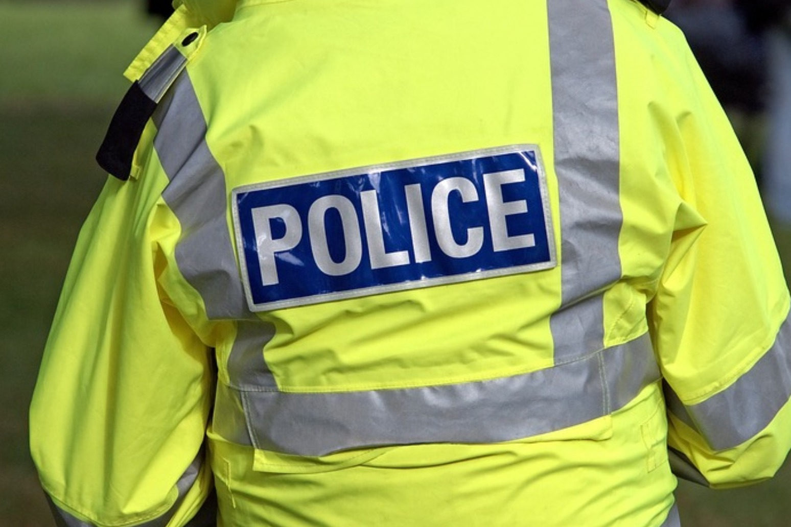 Police officer found guilty of submitting false insurance claims and personal injuries.