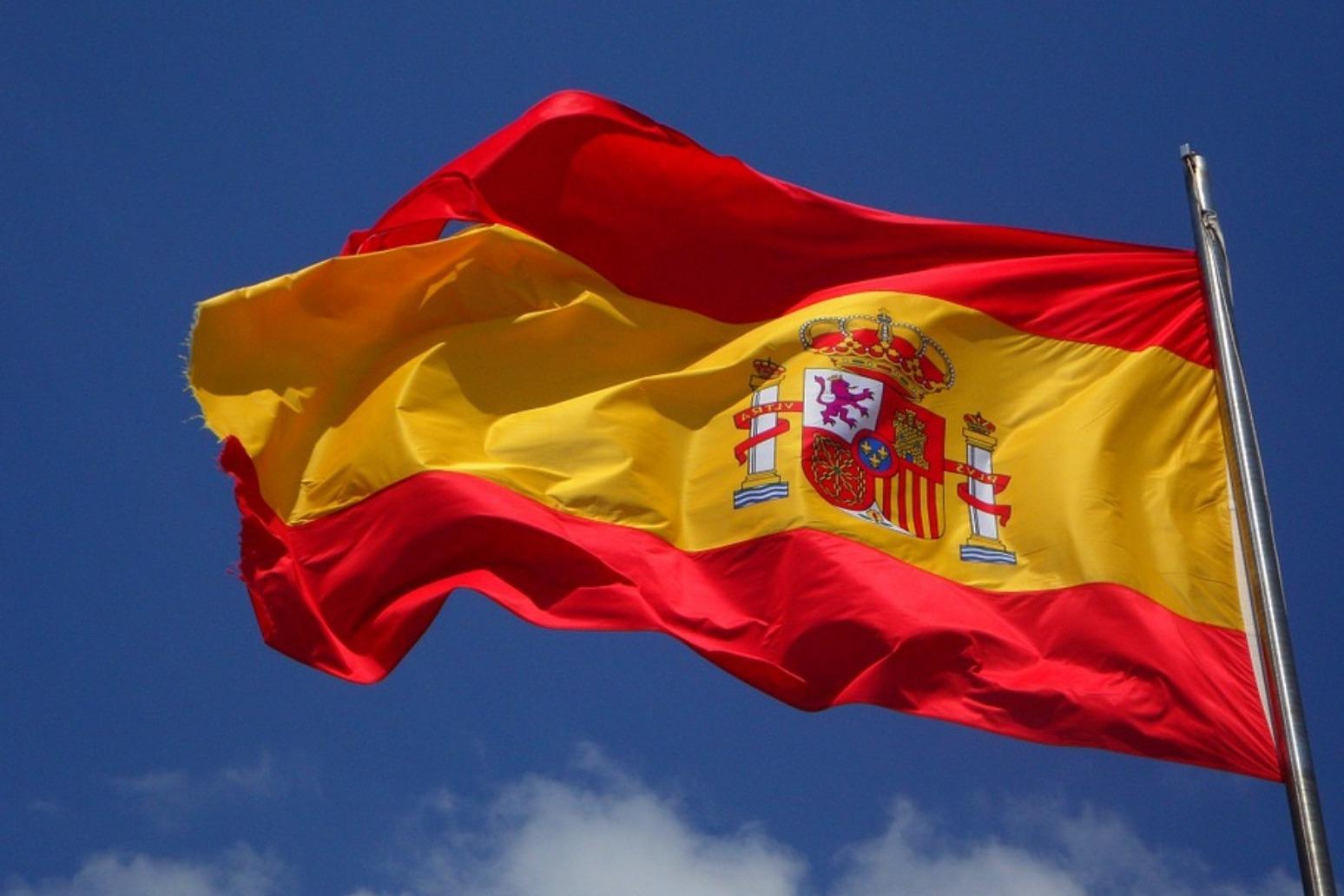 Socialist Sanchez the new Spanish Prime Minister