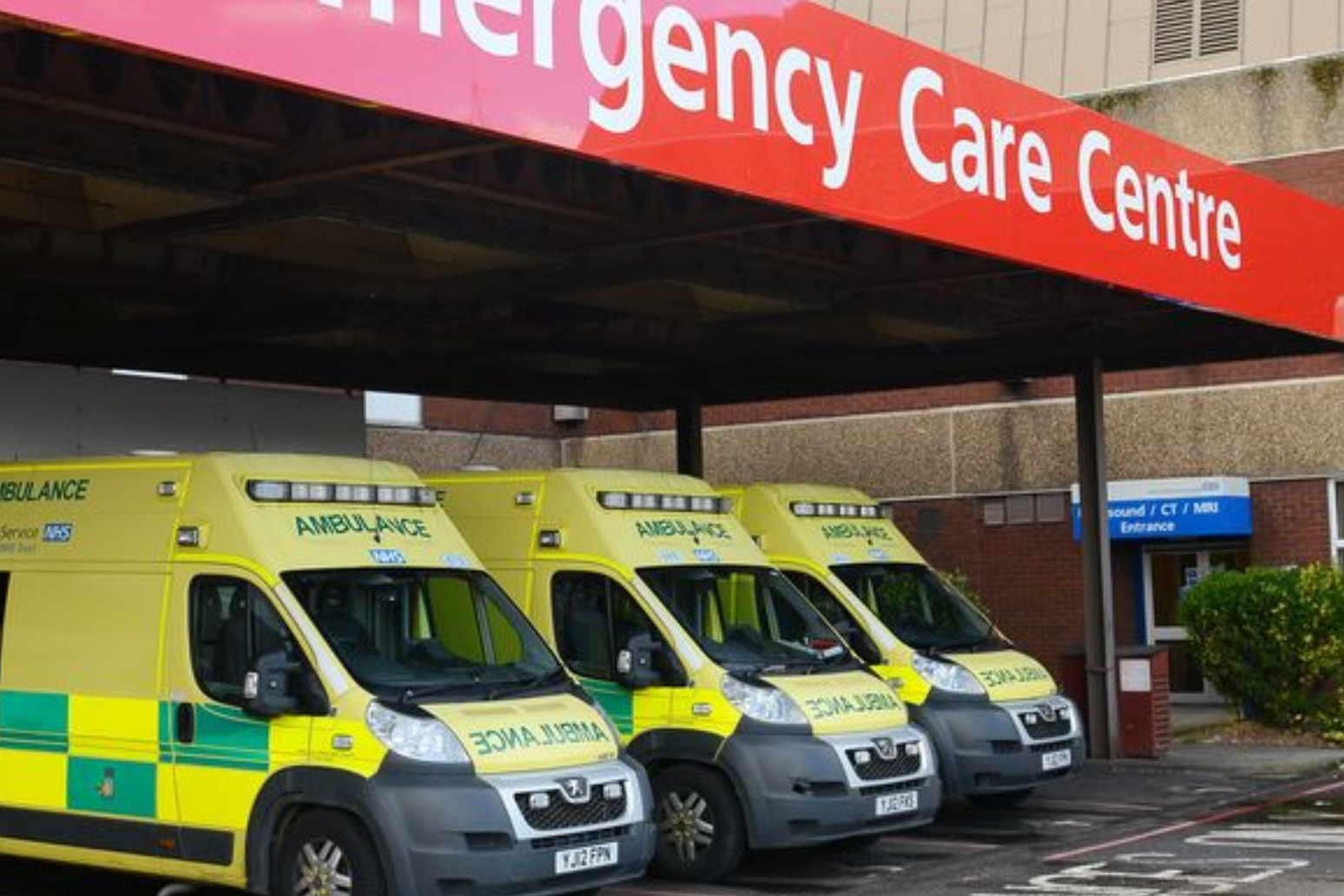 Three-year-old boy dies at a swimming pool in West Yorkshire