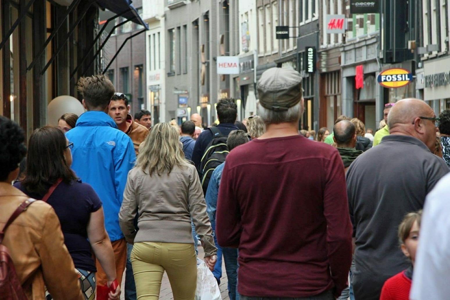 Thousands of jobs at risk as Debenhams announces plans to close stores
