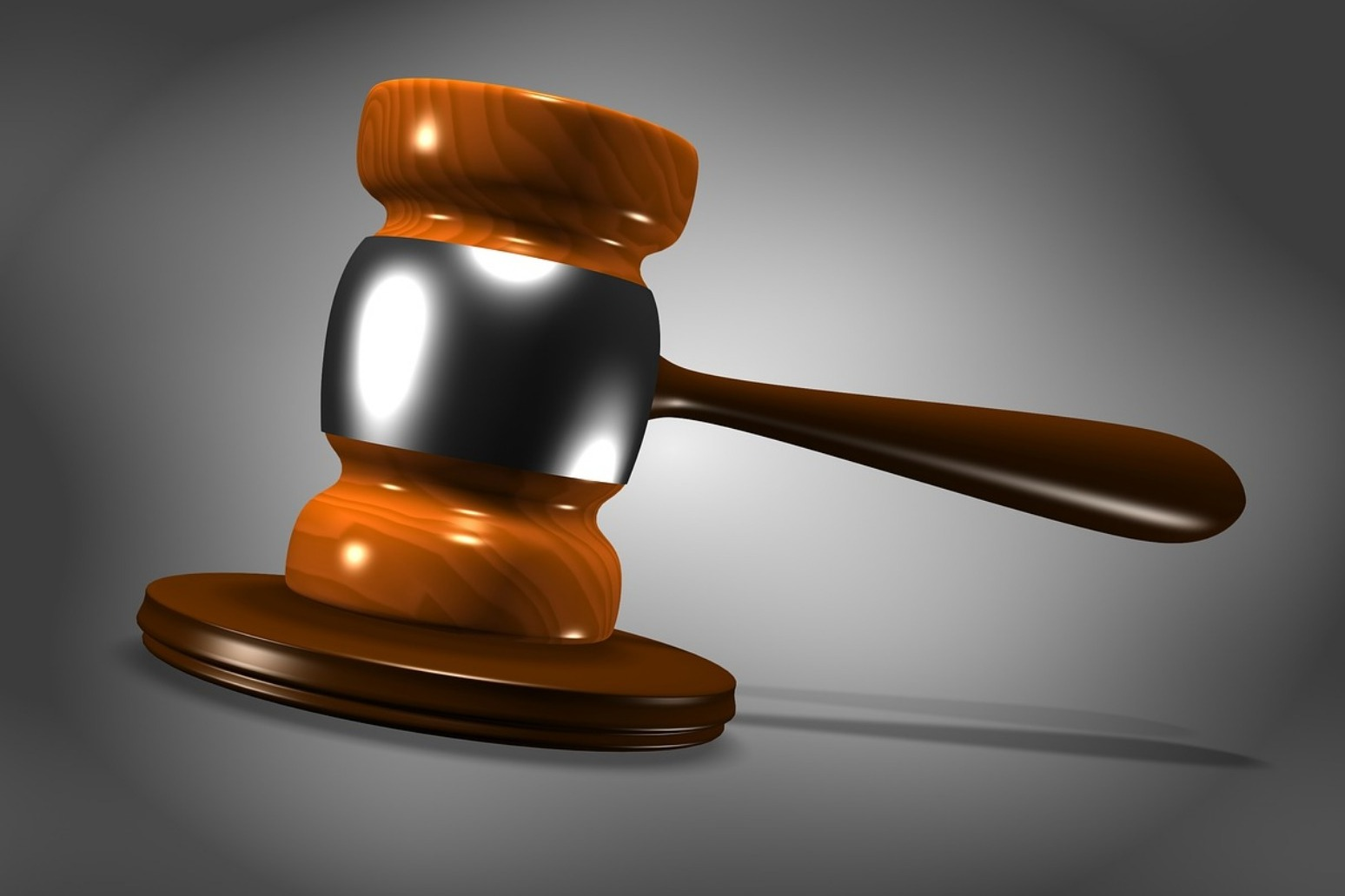 Massachusetts prosecutors drop Kevin Spacey sex assault case