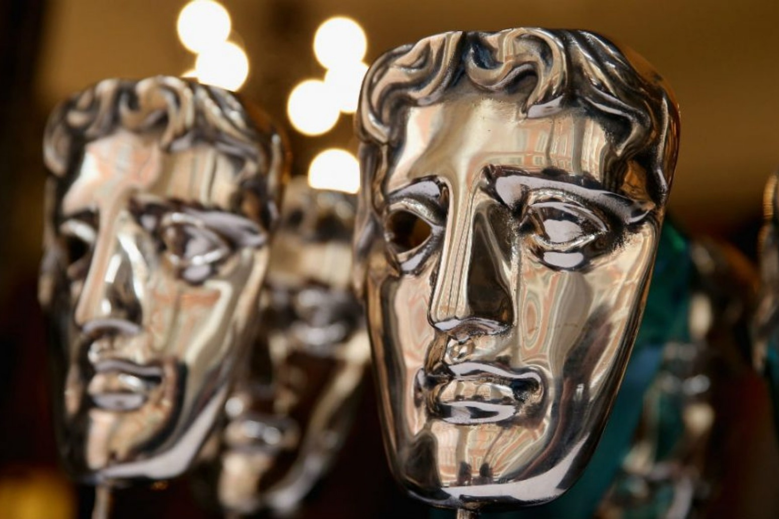 Costume drama The Favourite leads BAFTA awards nominations
