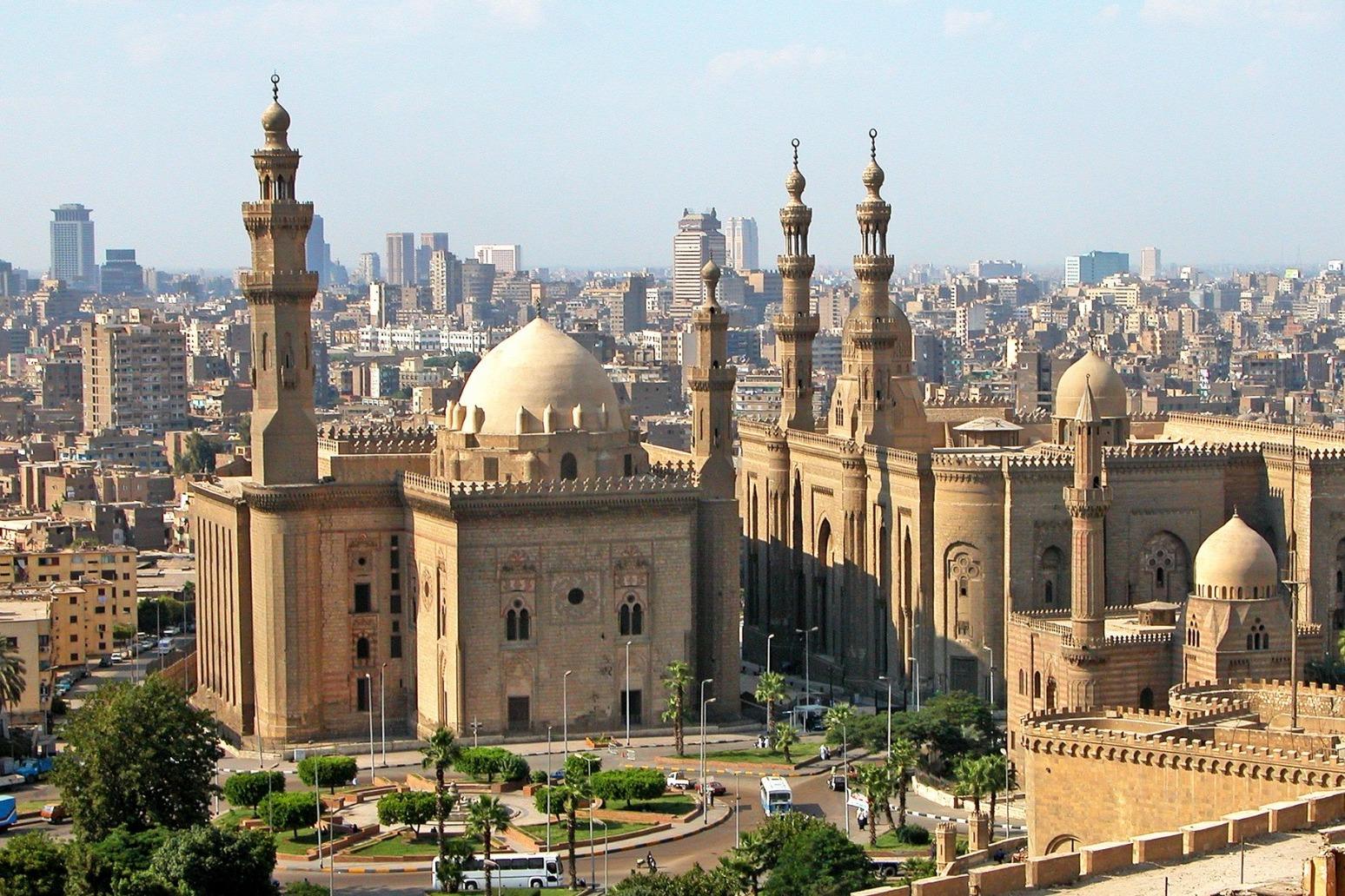 More airlines confirm their plans for flights to and from Cairo