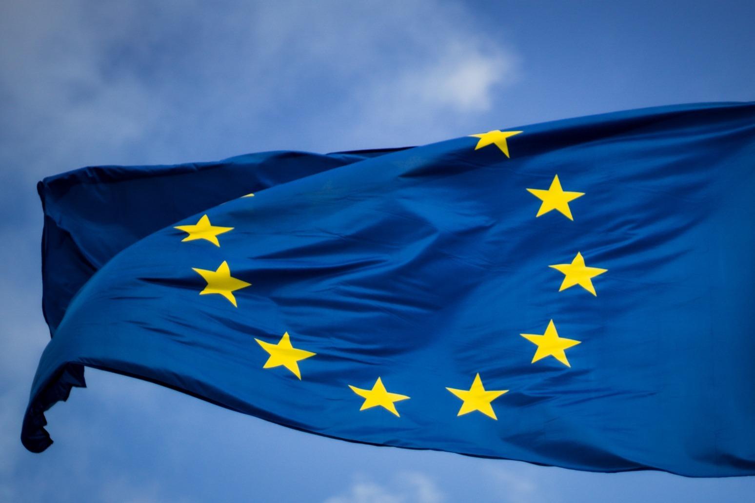 Boris Johnson hails fifth anniversary of Brexit referendum
